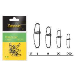 #2225 esox-evolution-spin-225-240-original47855