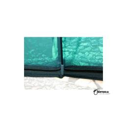 #2546 haldorado-fekete-pelletes-cierne-pellety-01-600x800