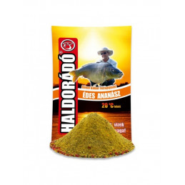 #1078 Haldorádó-krmivo-sladkyananas-600x800