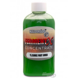 #3262 haldorado-fermentx-concentrate-kyselina-mliecna-velky-amur-600x800