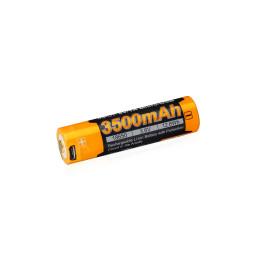#1943 haldorado_fermentx_tejsavas_ananasz-600x800
