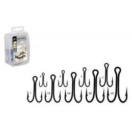 #2503 fluo-soft-pellets-floating-50g-10mm