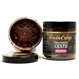 #3052 Haldorado-gold-feeder-champion-corn-600x800