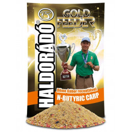 #1088 Haldorado-gold-feeder-n-butric-carp-600x800