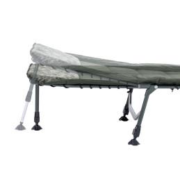 #1089 Haldorádó-Gold-Feeder-Secret-Carp-600x800