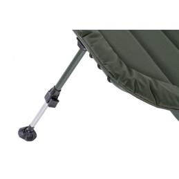 #1090 Haldorádó-Gold-Feeder-TOP1-Bream-600x800