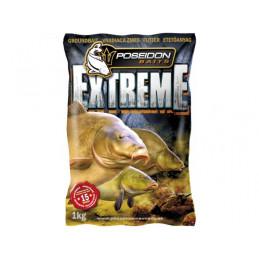 #2523 ground-bait-mix-5kg