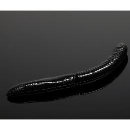 Rolling Swivel A-01/7ks /veľ.3/0 100kg