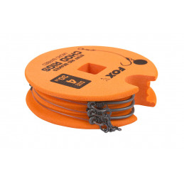 #0623 chod-rig-orange-side