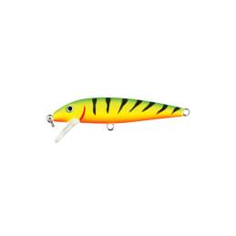 Asso Ultra Soft 300m 0,30mm 11,6kg - hnedá/medená