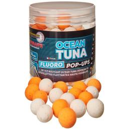#0614 cac699-easy-splice-needle