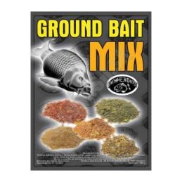 #0464 sasame_kamikaze