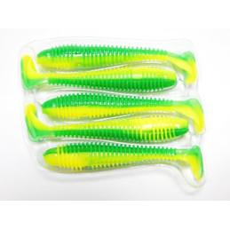 Delphin ROVER -30° (EVA čižmy) veľ.46