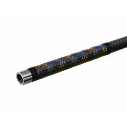 Carp 300 10ks  /  veľ.1