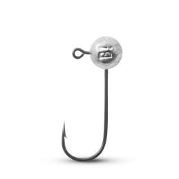 #2494 poseidon-vareny-partikel-big-carp-mix-3kg-48831