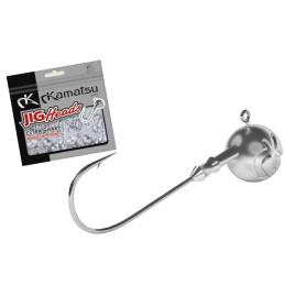 #3187 sasame_live_circle