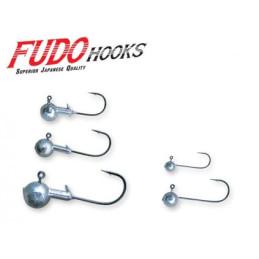#3638 MATTER Braid 20lb 20m dark