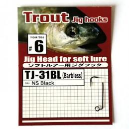 #3186 Mistrall_method_feeder_150m