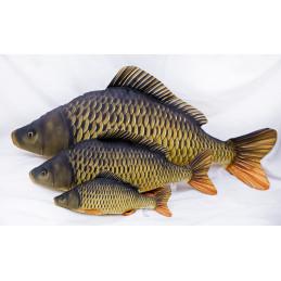 #3047 Haldorado-micro-pellet-triplex-600x800
