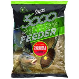 #1557 mepps-aglia-2-original
