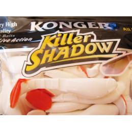 #3241 nymfa_x_brown-silver