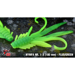 #3242 nymfa_x_fluo_green