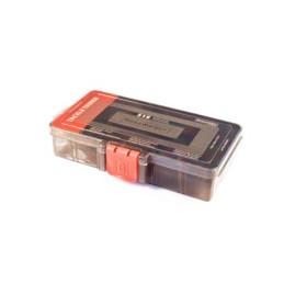 #2627 kamatsu_offset_ceburaska_drop_shot_haciky