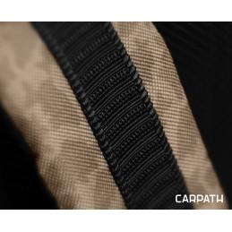 #2521 big carp mix