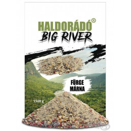 #2327 haldorado-big-river-bystra-mrena_01-600x800