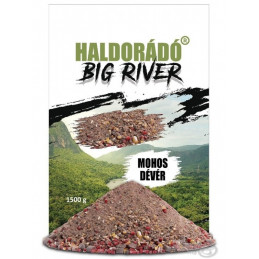 #2328 haldorado-big-river-pleskac_01-600x800