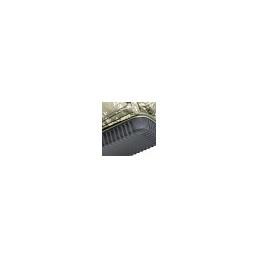 #2329 haldorado-big-river-stary-kapor_01-600x800