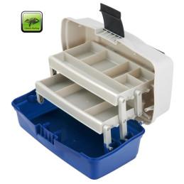 #1111 Haldorádó-Pellet-Pack-jahodaémon-600x800