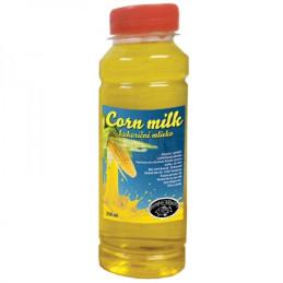 #2078 kmna-raketa-spomb-original