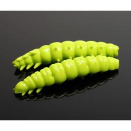 #2313 plotice-v-naleve-original
