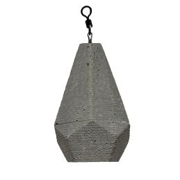 #3053 Haldorado-Blendex-2-in-1-ananas-banan-600x800