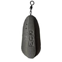 #3056 Haldorado-Blendex-2-in-1-kalamar-chobotnica-600x800
