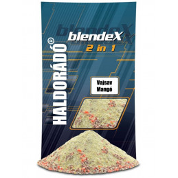 #3057 Haldorado-Blendex-2-in-1-n-butyric-mango-600x800