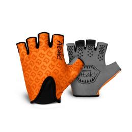 #3060 Haldorado-blendex-hydro-big-carps-triplex-600x800