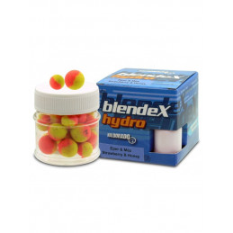 #1065 Haldorado-blendex-hydro-big-carps-jahoda-med-600x800
