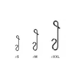 #3059 Haldorado-blendex-hydro-method-triplex-600x800