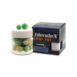 #1069 Haldorado_blendex_popup_big_carps_cesnak_mandle-600x800