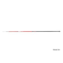 #3062 Haldorado-blendex-popup-big-carps-triplex-600x800