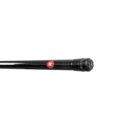 #1075 Haldorado-blendex-serum-jahoda-med-600x800