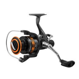 FLUO MICRO METHOD FEED PELLET - MRAZIVÝ KAPOR