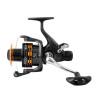FLUO MICRO METHOD FEED PELLET - CHILI SQUID