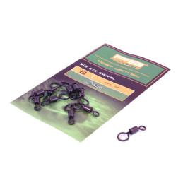 #3045 Haldorado-blendex-serum-triplex-600x800