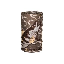 HALIBUT PELETY CHYTACIE 14mm ČIERNE