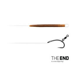 #3040 Haldorado-ready-method-amanda-600x800