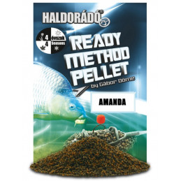 #3041 Haldorado-ready-method-pellet-amanda-600x800