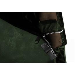 #0456 sasame_mastery